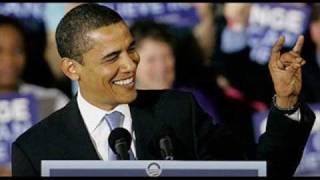 Image result for obama flashing el diablo