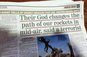 God-changes-path-of-rockets-jewish-telegraph