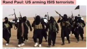 ISIS THREAT TO US
