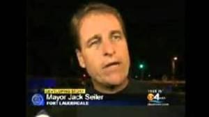 JACK SEILER