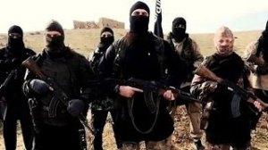 ISIS TERRORISTS 15