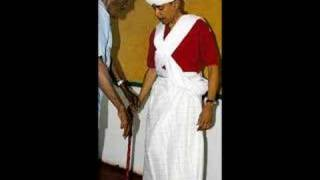 OBAMA IN MUSLIM GARB -YOUTUBE