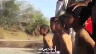 ISIS BLOWS UP BABY