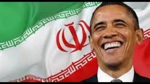 OBAMA - IRAN