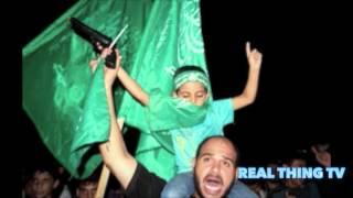 TERRORISTS 7