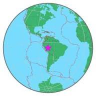 CENTRAL PERU