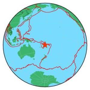 FIJI REGION 12-9-15