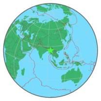 MYANMAR 4-13-16