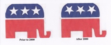REPUBLICAN LOGO 2