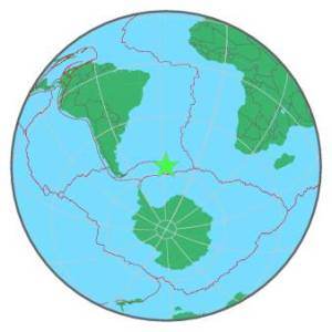 SOUTH SANDWICH ISLANDS REGION 5-28-16