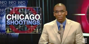 CHICAGO SHOOTING VICTIMS 2