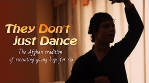 dancing-boys-2