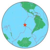 easter-island-region-9-12-16
