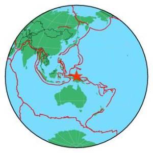 indonesia-near-n-coast-of-papua-9-17-16