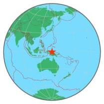 indonesia-papua-region-9-18-16