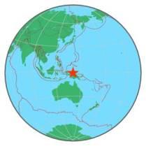 indonesia-papua-region-9-24-16