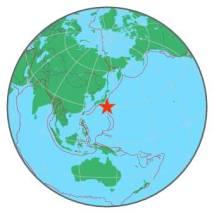 japan-region-izu-islands-9-20-16
