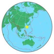 japan-ryukyu-islands-9-26-16