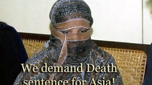 asia-bibi-sentenced-to-death