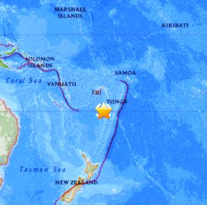 fiji-islands-10-18-16