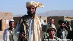 giant-taliban-afghanistan
