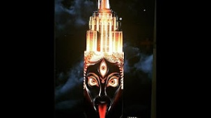 goddess-kali-empire-state-building