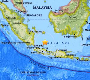 indonesia-10-19-16