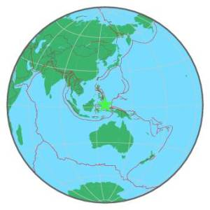 indonesia-halmahera-10-9-16