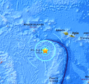japan-earthquake-10-26-16
