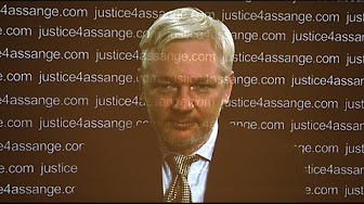 julian-assange-a-national-hero