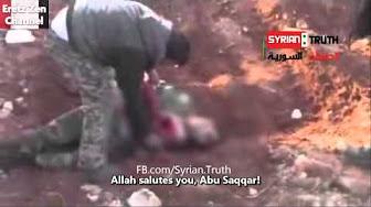 muslim-terrorist-cuts-out-heart