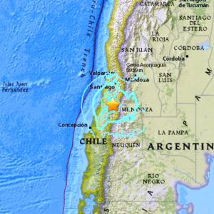 chile-11-4-16