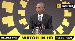 obama-apec-summit