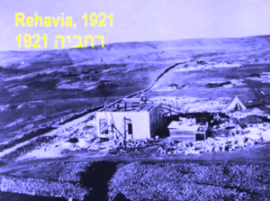 palestine-1920