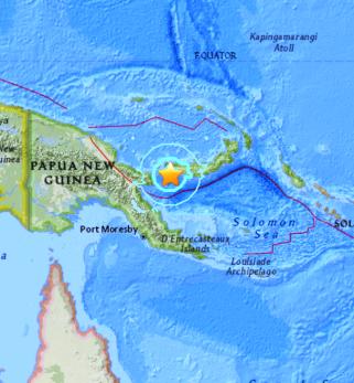 papua-new-guinea-11-1-16