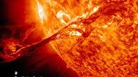 solar-flares-2020