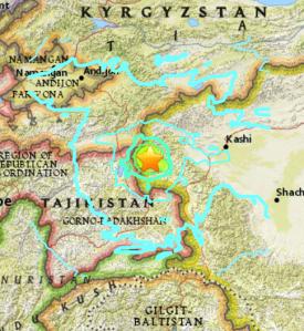 tajikistan-11-25-16