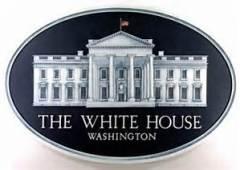 white-house-1
