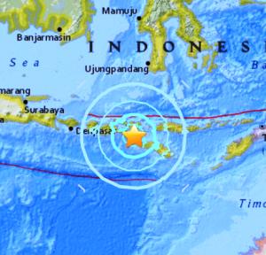 indonesia-12-29-16