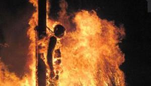 men-burned-alive