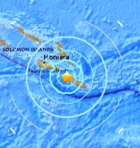 solomon-islands-12-18-16