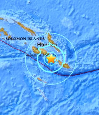 solomon-islands-12-20-16