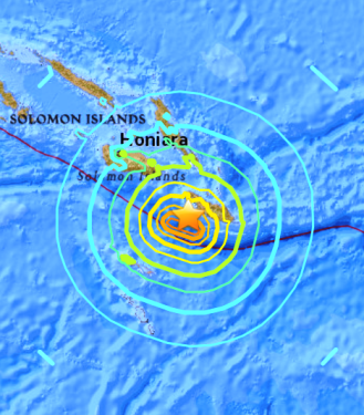solomon-islands-12-8-16-2