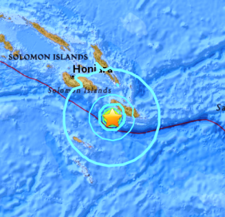 solomon-islands-12-8-16-3