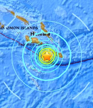 solomon-islands-12-9-16-4