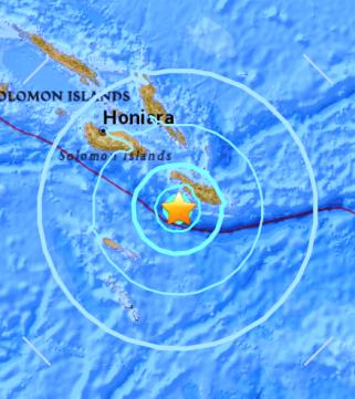 solomon-islands-12-9-16-5