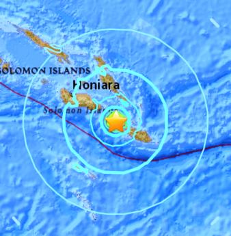 solomon-islands-2-12-20-16