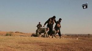 turkish-troops-burned-alive-1