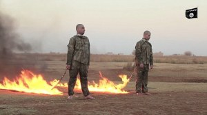 turkish-troops-burned-alive