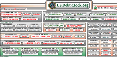 us-national-debt